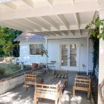 Courtney Guesthouse